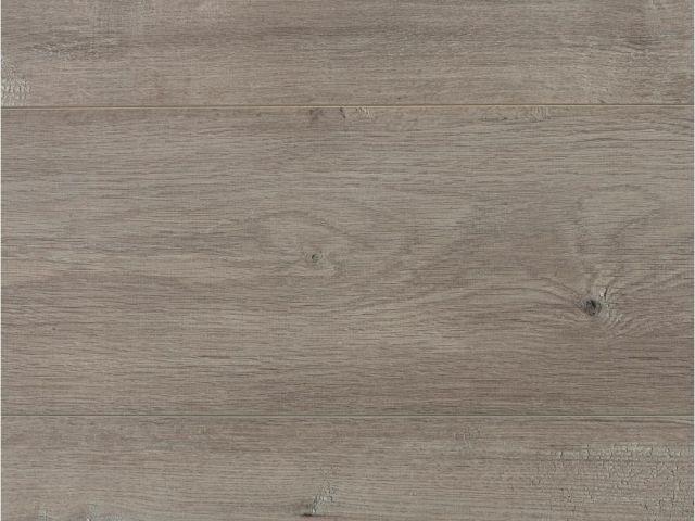 Home Depot Laminate Flooring Made In Usa Light Laminate Wood