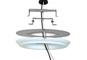 Home Depot Light Bulb Changer Westinghouse Recessed Light Converter for Pendant or Light Fixtures