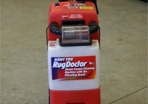 Home Depot Rug Cleaner Home Depot Pressure Washer Rental Luxury Elegant Home Depot Carpet