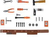 Home Depot toy tool Bench the Home Depot tool Belt Set toys R Us toys R Us Gift Ideas