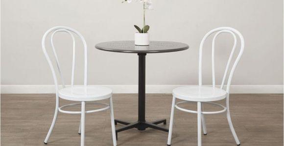 Home Depot Wooden Chair Legs 31 Elegant Of Furniture Feet Home Depot Pictures Home Furniture Ideas