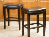 Home Depot Wooden Chair Legs Chair Bar Chairs Wood with Backs and Tables Adjustable Height at