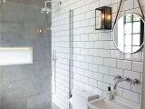 Home Design Ideas Small Bathroom Impressive Decorated Small Bathrooms