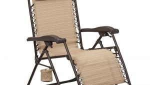 Home Hardware Bungee Chair Hampton Bay Mix and Match Zero Gravity Sling Outdoor Chaise Lounge