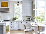 Home Interior Light Bars 38 Luxury Kitchen Chandelier Ideas Inspiring Home Decor