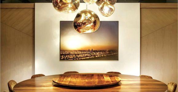 Home Interior Light Bars Brilliant Bright Ceiling Light for Bedroom Terranovaenergyltd Com