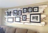 Home Interior Light Bars Elegant Led Light Bar Kitchen Terranovaenergyltd Com