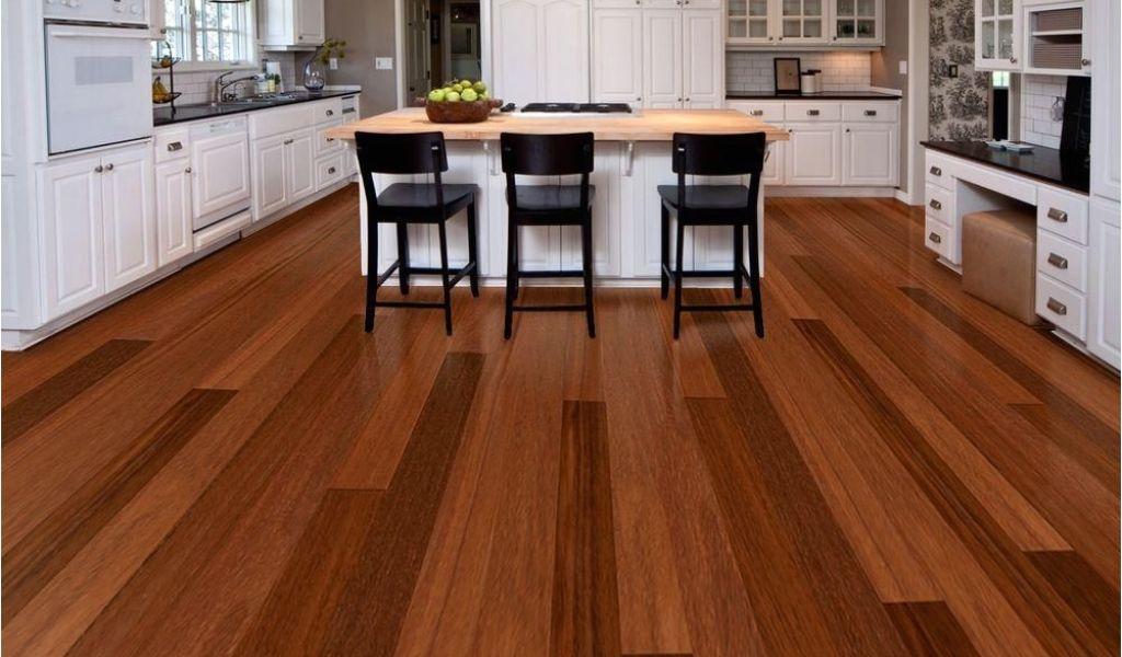 Home Legend Luxury Vinyl Plank Flooring Home Legend Brazilian Teak