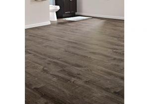 Home Legend Vinyl Plank Flooring 28 Inspirational Kitchen Flooring Home Depot Trinitycountyfoodbank Com