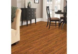 Home Legend Vinyl Plank Flooring Home Legend Bamboo Flooring