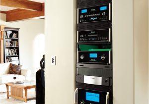 Bradu0027s Home Furnishings