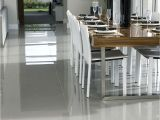 Homebase Concrete Floor Sealant I M Not Really A Fan Of Tile However This Looks Really Nice