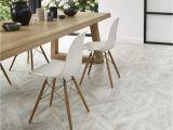 Homebase Concrete Floor Sealant top 91 top Notch Floor Tiles Wood Flooring Cost Homebase Laminate