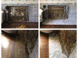Homedepot Flooring Fireplace Tiles Home Depot White Fireplace Elegant Fireplace Floor