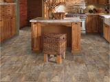 Homedepot Flooring Rectangular Offset Slate Brown Grey 13 2 Ft Wide X Your Choice