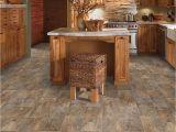 Homedepot Flooring Tile 28 Inspirational Kitchen Flooring Home Depot Trinitycountyfoodbank Com