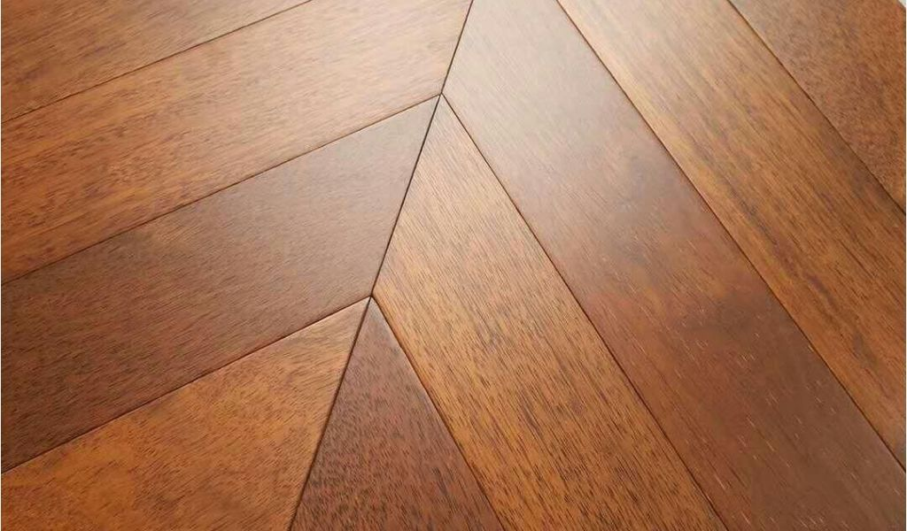 Homemade All Natural Laminate Floor Cleaner 40 Hardwood Flooring