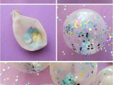 Homemade butterfly Decorations for Party Fun and Cheap Diy Party Decorations for All Celebrations Pinterest