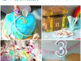 Homemade butterfly Decorations for Party Mermaid Birthday Party Ideas the Imagination Tree