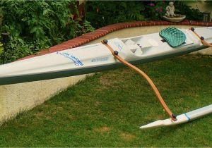 Homemade Double Kayak Roof Rack Image Result for Diy Kayak Outrigger Kayak Pinterest Kayak