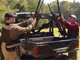 Homemade Gun Rack for Utv Arctic Cat Prowler 1000 2016 Sporting Clays Utv Gun Rack for Your