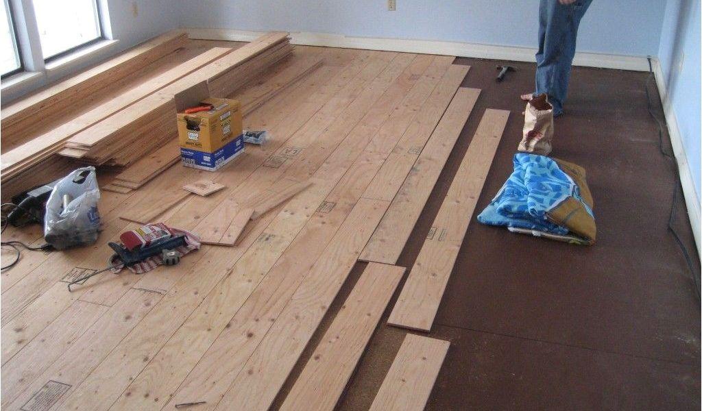 Homemade Laminate Floor Polish 40 How To Lay Laminate Flooring Video