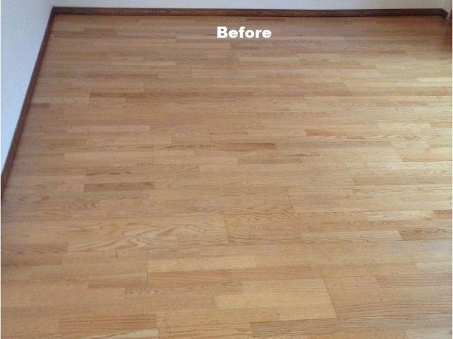 Homemade Laminate Wood Floor Polish Laminate Flooring Best Mop For