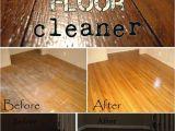 Homemade Natural Laminate Floor Cleaner Homemade Hardwood Floor Cleaner Mycleaningsolutions Com Napady