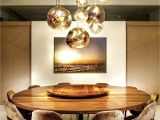 Homemade Pvc Lamp Post New Of Diy Wall Lamp Collection Artsvisuelscaribeens Com
