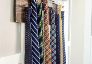 Homemade Tie Rack 45 Best Father S Day Gifts Images On Pinterest Dads Fathers and