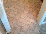 Homemade Wax for Tile Floors Sticky Tile Floor Clean Floor Tile Decoration Ideas