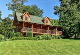 Homes for Rent In asheville Nc 24 Cabins with Hot Tubs In asheville Nc House and Cabin