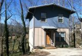 Homes for Rent In asheville Nc House Vacation Rental In asheville From Vrbo Com Vacation Rental