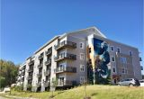 Homes for Rent In asheville Nc River Mill Lofts Apartments asheville Nc Apartments Com