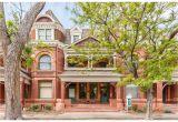 Homes for Rent In Aurora Co 1013 E 17th Ave 18 Denver Co 80218 Trulia