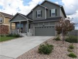 Homes for Rent In Aurora Co 1333 S Duquesne Court Aurora Co Residential Detached for Sale Mls