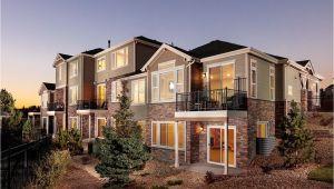 Homes for Rent In Aurora Co 15080 E Poundstone Place Aurora Colorado 80015 Multi Family for Sales