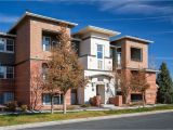 Homes for Rent In Aurora Co Bristol Village Apartments for Rent