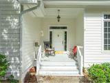 Homes for Rent In Beaufort Sc 2 todd Drive Beaufort Sc 29902 Weichert Realtorsa Coastal