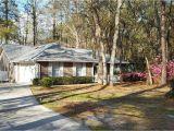 Homes for Rent In Beaufort Sc Listing 6 Royal Pines Boulevard Beaufort Sc Mls 151414