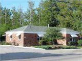 Homes for Rent In Boise Idaho 5500 W Emerald St Boise Id 83706 Trulia