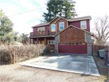 Homes for Rent In Boise Idaho Listing 2809 W Gavin Street Boise Id Mls 98685665 Pack It Up