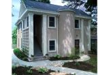 Homes for Rent In Doylestown Pa 169 N Main St Fl1 Doylestown Pa 18901 Doylestown Real Estate