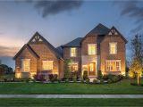 Homes for Rent In Fredericksburg Va No Credit Check Custom Homes Made Easy Drees Homes