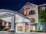 Homes for Rent In Fredericksburg Va No Credit Check Hotels In Fredericksburg Va Fairfield Inn Suites Fredericksburg