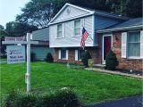 Homes for Rent In Fredericksburg Va No Credit Check Matt Law Samson Properties 10 Photos Real Estate Agents