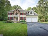Homes for Rent In Fredericksburg Va No Credit Check Monkton Real Estate Homes for Sale In Monkton Md Ziprealty
