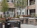 Homes for Rent In Fredericksburg Va No Credit Check the Sutton Apartments Woodbridge Va 22191