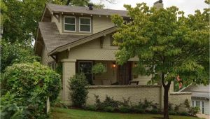 Homes for Rent In Hoover Al 1606 14th St S Birmingham Al 35205 Trulia
