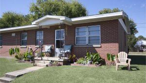 Homes for Rent In Huntsville Al Public Housing Communities Huntsville Housing Authority